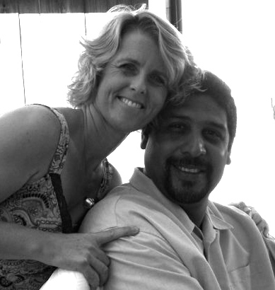 Pete & Julie Contreras