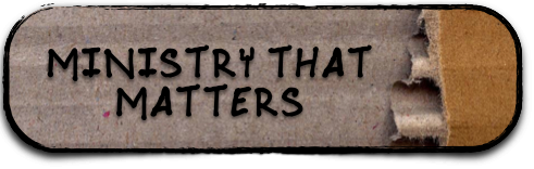 ministry matters.png