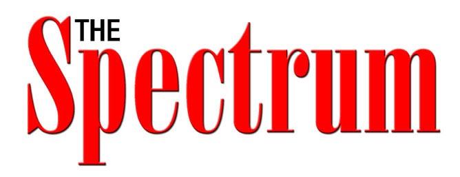 SpectrumLogo_web.jpg