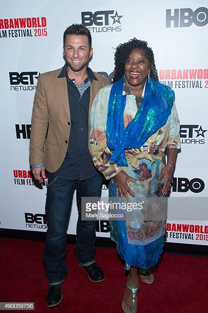 writer-tony-gapastione-and-actress-loretta-devine-attends-the-2015-picture-id490059756.jpg
