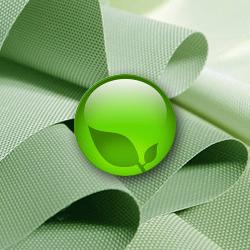 Greenfabric.jpg