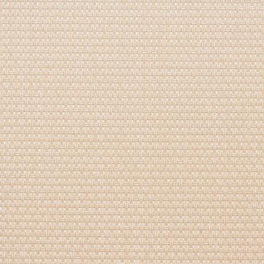 E Screen - Linen