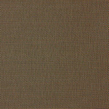 M Screen - Charcoal/Apricot