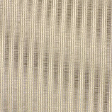 M Screen - Pearl/Linen
