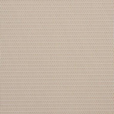 Vela-Pearl/Linen
