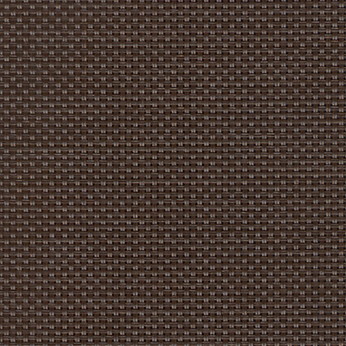 SW 2000 5% & 2100 10% - Bronze