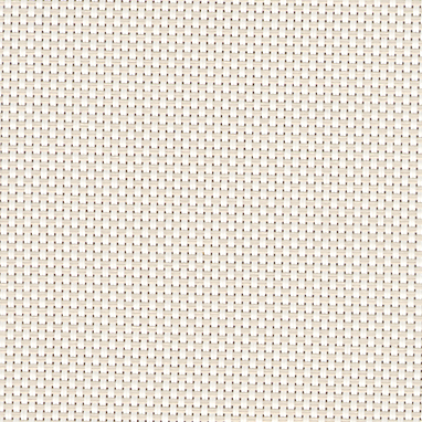 SW 2000 5% & 2100 10% - White/Bone