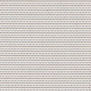 SW4800 1% - Gray