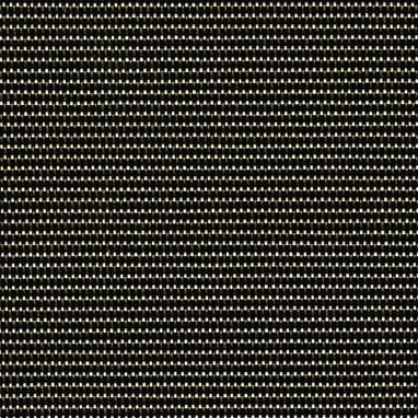 SW4800 1% - Mink