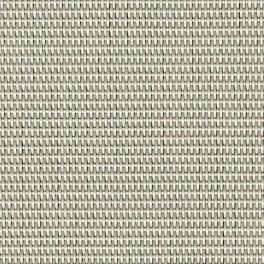 SW4800 1% - Sand