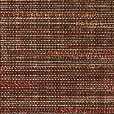 SW5000 - Linen/Cinnamon