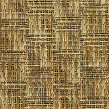 SW5000 - Thatch/Wheatgrass