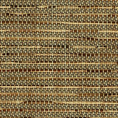 SW5000 - Tweed/Buckeye