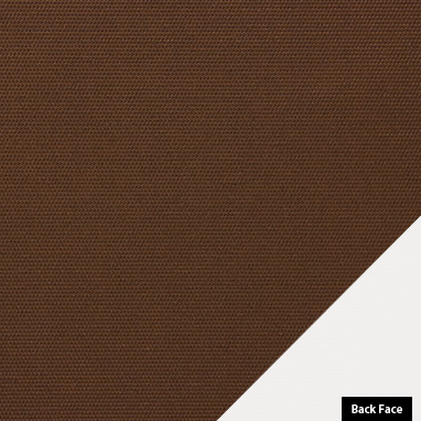 Avila - Chocolate