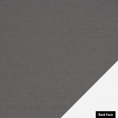 Avila - Slate Gray