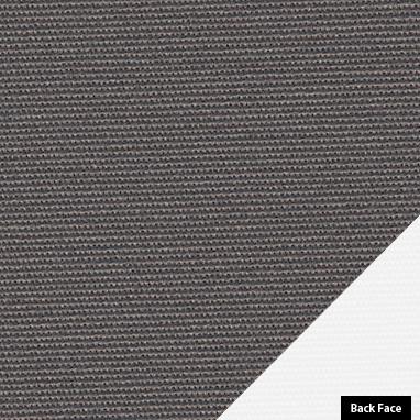 SW7000 - Graphite
