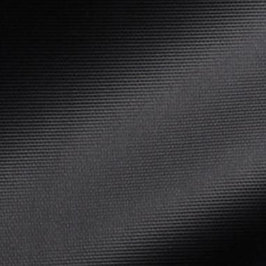 Fiberglass - Black