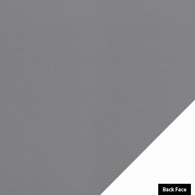 Fiberglass - Pewter