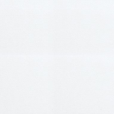 Fiberglass - White