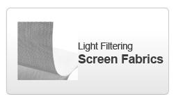 ScreensButton2.jpg