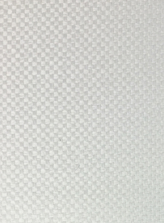 Lattice - Cinder