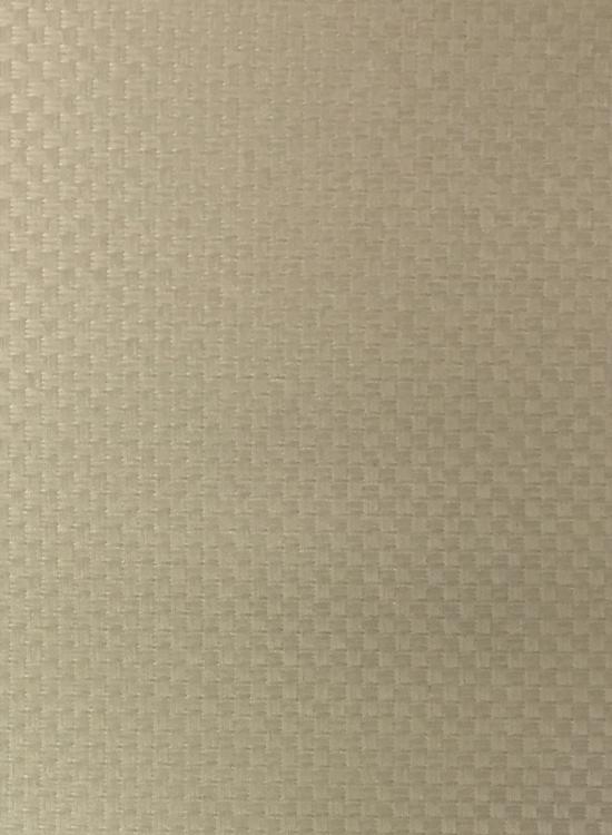 Lattice - Ivory