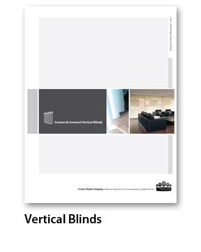 VerticalsPriceBookIcon.jpg