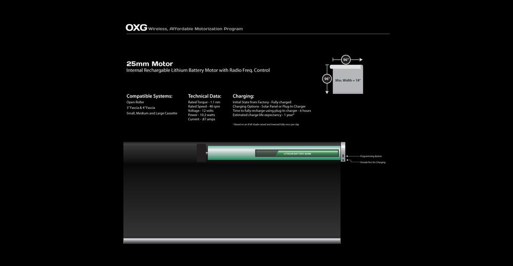 OXG25mmSpec.jpg