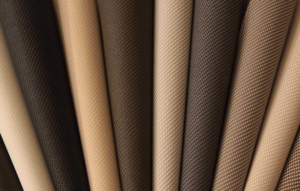 View the Crown Roller Shade Fabric Collection Here.