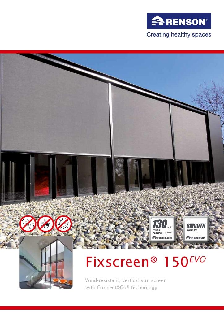 fixscreen_150evo_leaf_en.jpg