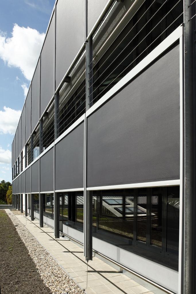 Ostendorfer_Gymnasium_13.jpg