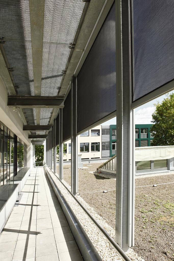 Ostendorfer_Gymnasium_26.jpg