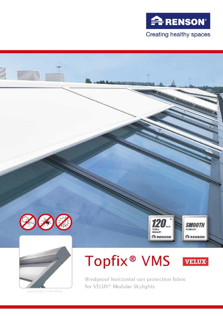 topfix_vms_leaf_en.jpg