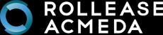 Rollease-Acmeda-Logo.png