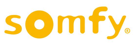 Somfy-logo.jpg