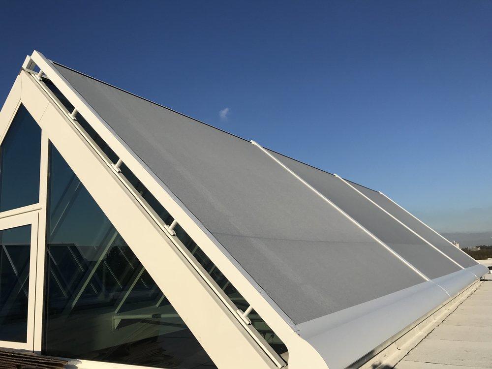 verandazonwering-3.jpg