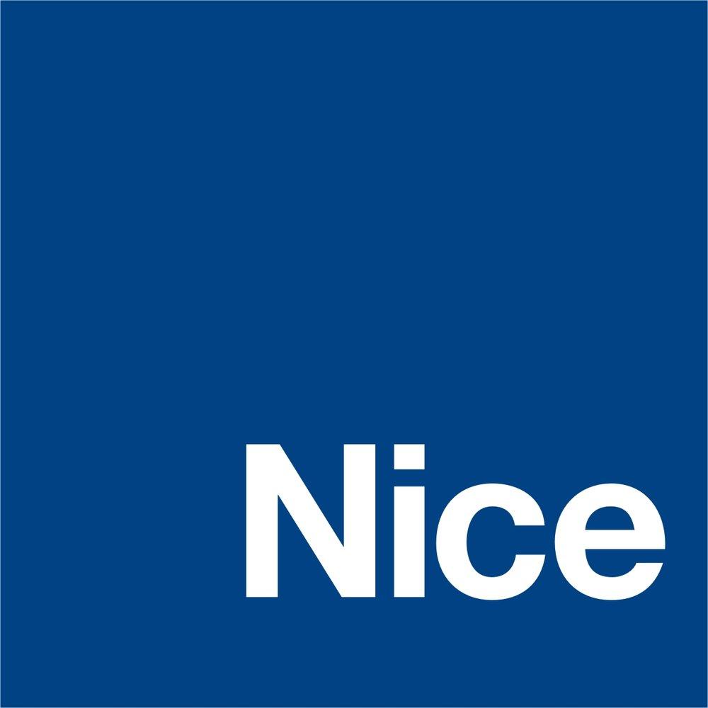 LOGO_NICE_RGB.jpg