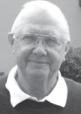 Gary Meyers