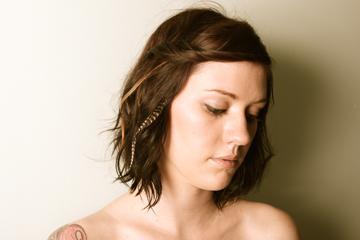 extensions de plumes chez mtl tattoo mtl tattoo. Black Bedroom Furniture Sets. Home Design Ideas