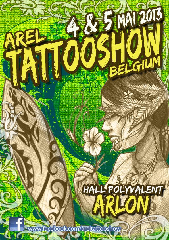 Arel-Tattoo-Show-2013.jpg