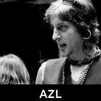 th_AZL_name.jpg
