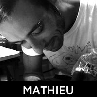 th_MATHIEU_name.jpg