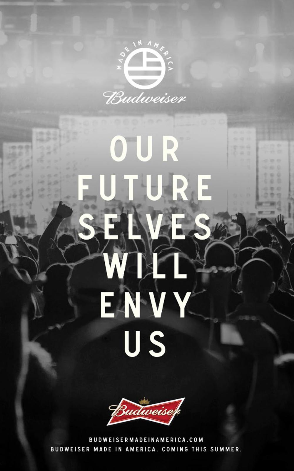 futureselves