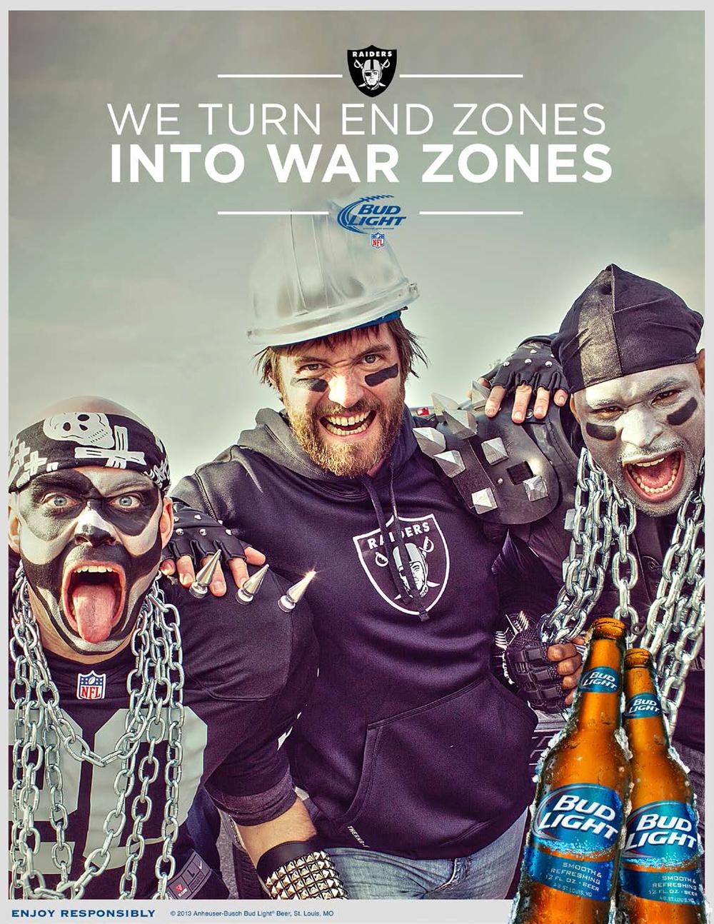 warzone.jpg