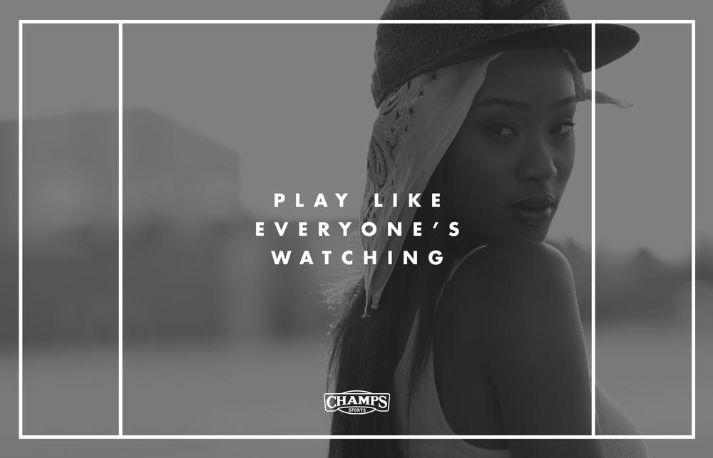 everyoneswatching