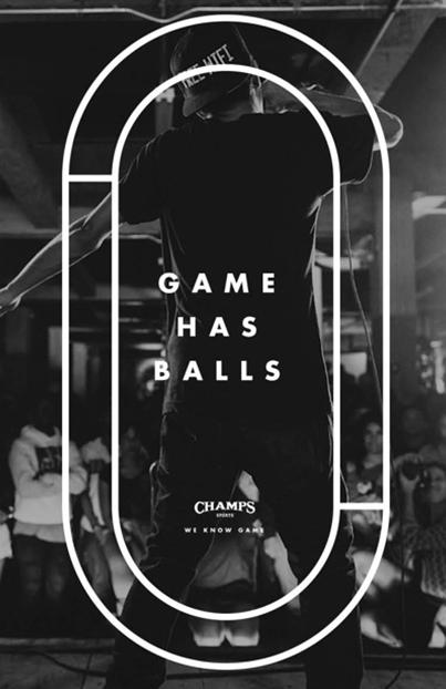 balls.png
