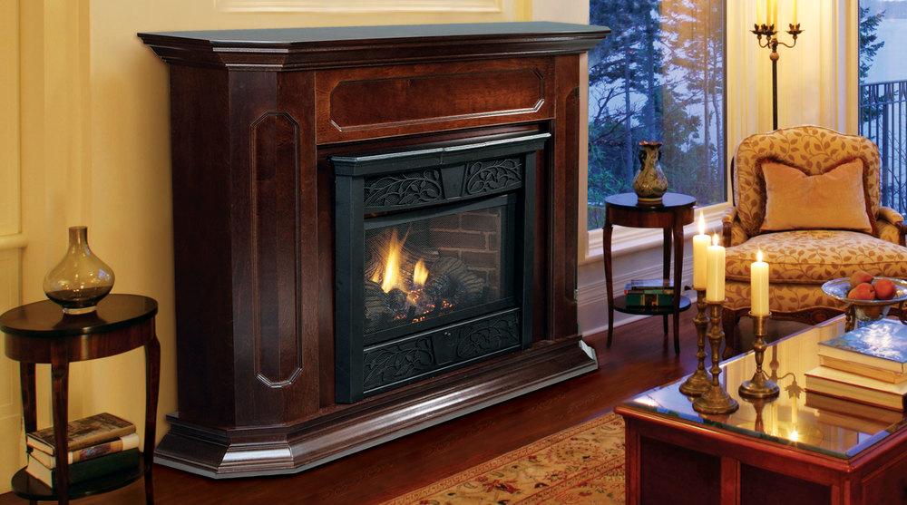 Gas Fireplace.jpg