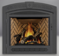 Napoleon Gas Fireplaces