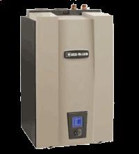 Weil-McLain Boilers