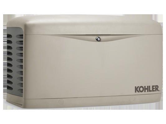 kohler-20kw-generator.png